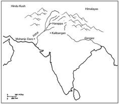This a picture of the Indian Caste System. The caste