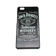 ΘΗΚΗ HUAWEI P8 LITE BACK CASE TPU JACK DANIELS Jack Daniels Distillery, P8 Lite, Whiskey Bottle, Phone Cases, Phones, Samsung, Costume, Cover, Telephone