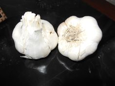 Health benefits of garlic and why you should eat more of it