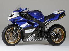 YZF R1 Yamaha  #motorcycles http://biketrade.co.uk