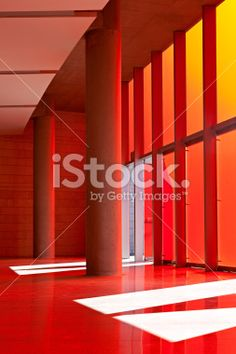Architectural Interior Detail Royalty Free Stock Photo. Get Wonderful  Discounts On Images, Illustrations,
