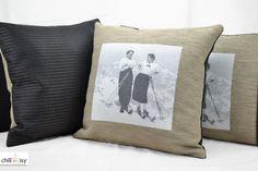 Desktop, Chill, Throw Pillows, Skiers, Pillows, Toss Pillows, Cushions, Decorative Pillows, Decor Pillows
