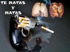 Compartir cosas buenas: ¿Qué te venden con el tabaco?