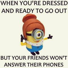 Minions cool quotes of the day (09:46:41 PM, Friday 15, January 2016 PST) – 10 pics
