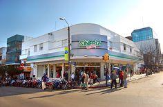 rivera uruguay | Otros Free Shops cercanos al Hotel: