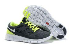c07886f18d1 7 Best Nike Free Run Plus 2 images