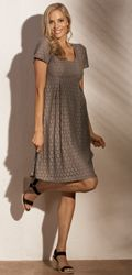 Perfect Day Dress | Tall Women's Clothes, Ladies Clothing & Apparel by Long Elegant Legs