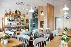 Muriel's Kitchen - Soho - Richmond - South Kensington - Hearty homecooked food - breakfast - brunch - lunch - dinner - casual - cosy - well-priced - camembert