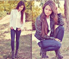 2014 Teenage Girls Fashion Trends