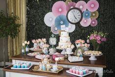 Festa Alice no País das Maravilhas – 5 anos da Mel
