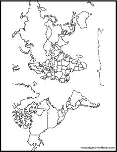 Printable World Map Coloring Page Lovely Vanessa Hudgens 2011 Printable World Map with Countries Printable Flower Coloring Pages, Emoji Coloring Pages, Coloring Pages To Print, Coloring Pages For Kids, Happy Birthday Coloring Pages, Valentines Day Coloring Page, World Map Coloring Page, Blank World Map, Free Printable World Map