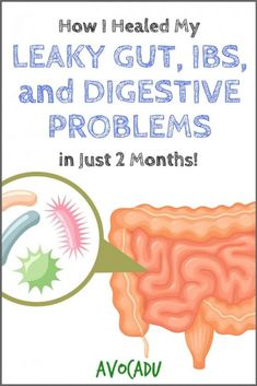 This post about how I healed my leaky gut, IBS, and digestive problems in just 2 months, and my hopes are that it can help YOU heal yours as well! Loose Weight Diet, Lose Weight, Weight Loss, Healthy Eating Habits, Healthy Living, Leaky Gut Diet, Leaky Gut Heal, Intestino Permeable, Leaky Gut Syndrome