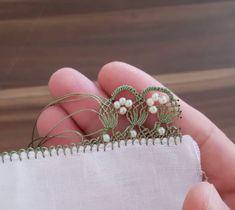 Needle Lace, Needlework, Sewing Projects, Beads, Knitting, Ankara, Models, Sunflowers, Tejidos