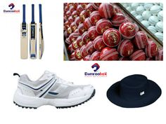 Cricket products #cricket #sports #helmat #shoes #cricketshoes #sportswear #cricketballs #cricketbat