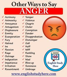 Different Methods to Say ANGER in English, alternative ways to say rather a lot; Book Writing Tips, English Writing Skills, Learn English Grammar, English Vocabulary Words, Learn English Words, English Phrases, Grammar And Vocabulary, English Language Learning, Writing Words