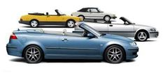 The SAAB 900 To The 9-3 Evolution, A True Automotive Icon