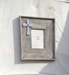 Gorgeous handmade whitewashed distressed by ShopSweetlySalvaged
