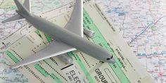 Najbolji sajtovi za traženje i kupovinu avio karata