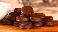 50+ doces para você fazer e vender · Doce Blog