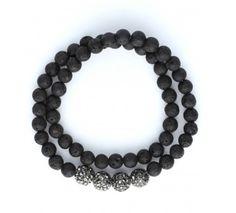 Stretch Wrap Bracelet/Necklace
