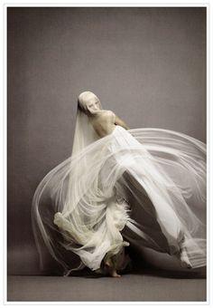image by Solve Sundsbo http://www.fashion.net/