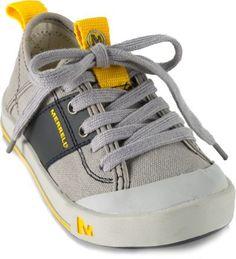 merrell minimalist shoes uk noodles