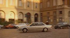 rover 1986 800 - Pesquisa Google Vehicles, Car, Automobile, Autos, Cars, Vehicle, Tools