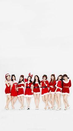 "Twice - cheer up "" twice 트와이스 "" обои Nayeon, Kpop Girl Groups, Korean Girl Groups, Kpop Girls, Fifth Harmony, Lgbt, Twice Group, Twice Fanart, Twice Album"