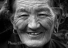 tibetan lanDSCAPE IN BLACK AND WHITE - Google zoeken