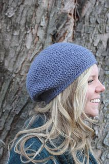 handmade by stacy vaughn: crochet