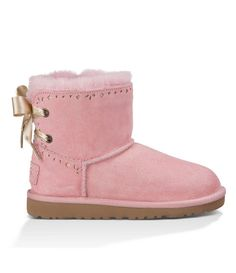 ecafc0a4035 46 Best Cold Weather Kids Shoes and Boots images in 2016 | Kid shoes ...