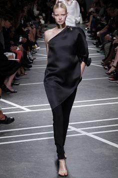 Givenchy 2013 SS Paris