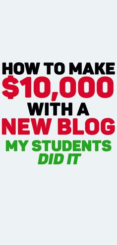 Learn how to make money from blogging with these 8 totally simple ways for new bloggers. After you start your own blog, you would want to know how to monetize your blog and this article shows you JUST THAT! These methods are perfect for blogging for beginners and can turn out to be one of the best passive income ideas. #Makemoneyblogging #Bloggingtipsforbeginners #Workfromhomejobs #Makemoneyonline #Sidehustleideas Earn Money Online, Make Money Blogging, Online Jobs, Work From Home Jobs, Make Money From Home, How To Make Money, News Blog, Blog Tips, Make Blog
