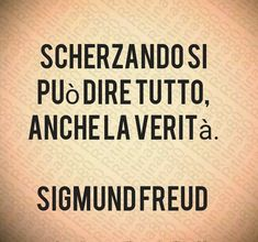 Scherzando si pu dire tutto anche la verit sigmund freud sigmund freud t shirt parody pink floyd pun funny slogan joke cool gift tee 284 Funny Slogans, Funny Puns, Life Science, Science Nature, Sigmund Freud, Physics And Mathematics, Natural Disasters, Better Life, Frases