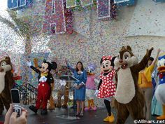 Disney's Art of Animation Resort Opens....I do like it but not sure if I want to pay that much more money for a Family suite. :(