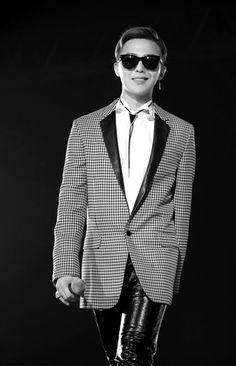 G-Dragon Bigbang #gd
