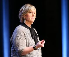 Brené Brown: The Crucial Lesson We All Need to Learn About Trust