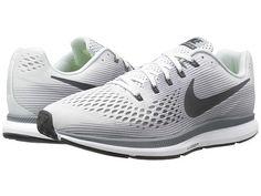 32 Best Nike Air Zoom images  bd58416043