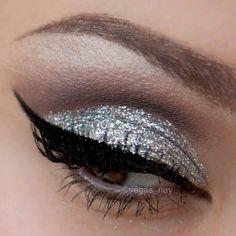 Risultati immagini per lit cosmetics