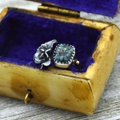 Solid Treasures offers beautiful, timeless jewelry that will last forever. Every treasure is handmade by metalsmith, Kendria Thompson, in her in-home studio. Rings, Handmade, Jewelry, Jewellery Making, Jewelery, Ring, Jewlery, Jewels, Jewerly
