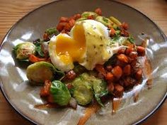 Image result for breakfast ideas