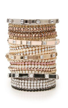 The Limited New Arrivals – #TheLimited #OfficeChic #WearToWork #W2W #PowerDressing #LeadingLadies #SuitUp #MixandMatch #LTDStyle #Accessorize #Bracelets #Sparkle #Shine