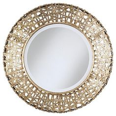Mirrors have been called the aspirin of feng shui; with proper feng shui placement, they can dramatically shift the flow of qi. Wall Mirrors Entryway, Big Wall Mirrors, Silver Wall Mirror, Lighted Wall Mirror, Rustic Wall Mirrors, Metal Mirror, Round Wall Mirror, Wall Mounted Mirror, Mirror Art