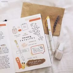 bullet journal bujo planner ideas for weekly spreads studygram study gram calligraphy writing idea inspiration month dates study college leaf layout one page tips quotes washi tape calligraphy Login Bullet Journal Budget, Bullet Journal Mood Tracker, Bullet Journal Page, Bullet Journal Notebook, Bullet Journal Aesthetic, Bullet Journal Spread, Journal Pages, Bullet Journals, Bullet Journal Homework
