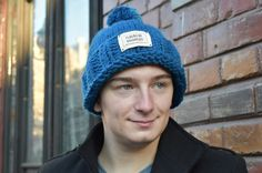 Valentine With Style Offer Winter Hats, Beanie, Blog, Life, Style, Fashion, Skinny, Swag, Moda