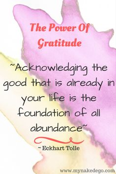 Join ,my free Gratitude Challenge + Gratitude Journal + Gratefulness… Attitude Of Gratitude, Gratitude Quotes, Positive Quotes, Express Gratitude, Grateful Quotes, Grateful Heart, Thankful, This Is Your Life, Eckhart Tolle