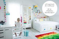 Small Living Room Furniture, Small Living Rooms, Unique Furniture, Furniture Sets, Bedroom Sofa, Kids Bedroom, Bedroom Ideas, Sofa Design, Interior Design