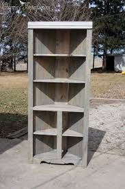 Картинки по запросу como hacer un esquinero de madera para la sala
