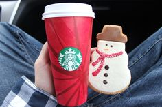 Qotd: fave Starbucks winter drink?    Also...  Comment below to be added to my Tumblr Quality or Fashion board. If you join and post 5 pictures to the board you will be followed and I will give you a shoutout. Thanks!  NOTE: You must be following me to be added!
