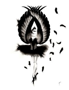 Amanda Mocci - http://www.cuded.com/2012/04/illustrations-by-amanda-mocci-2/